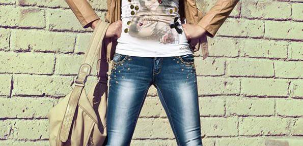 Sprint-con-i-Jeans-cliccate------------------------->-Maidoma-Moda-e-mettete-MI-PIACE-♥.jpg